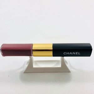 Chanel Le Rouge Ultra Tenue Ultrawear Liquid Lip
